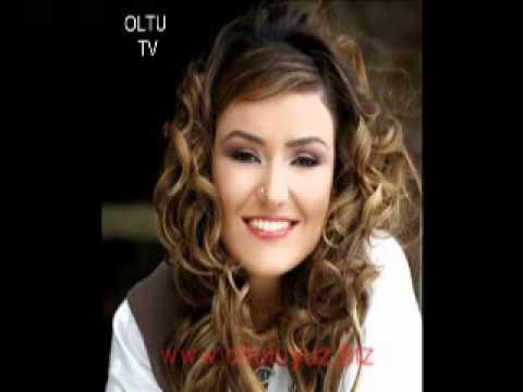 Sevcan Orhan - Hacel Obası