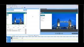 Al Maria Tech Vidéo Comment Créer un En 5 Minutes de Vidéo