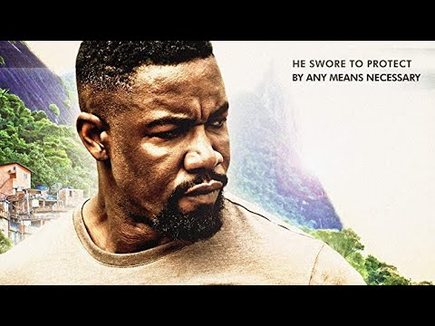 Download Falcon Rising 2014 full movies HD-Michael jai white,Neal McDonough, Leila ali