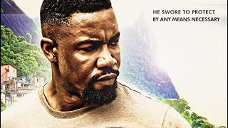 Falcon Rising 2014 full movies HD-Michael jai white,Neal McDonough, Leila ali