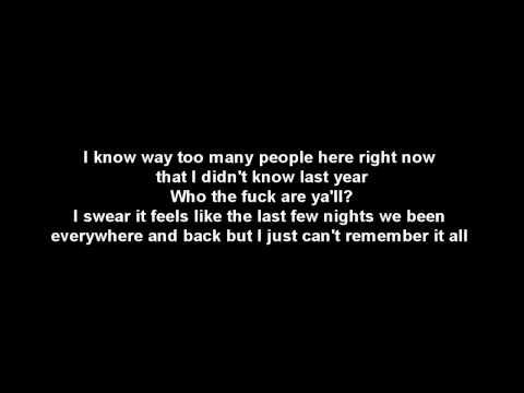 Over - Drake [ Lyrics + Download Link ]