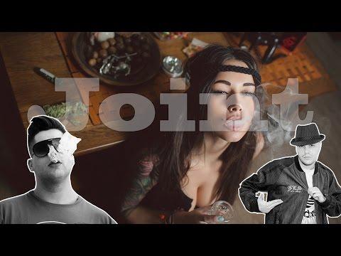 MC Ron & Speechless - Joint ft. Mikee Mykanic   MUSIC VIDEO  