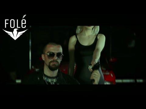 Смотреть клип Elinel - Bel Bel