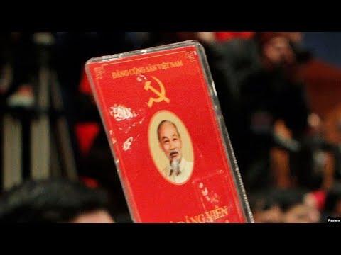 Lý do mà Đa đảng sẽ không bao giờ phù hợp với điều kiện lịch sử văn hóa của dân tộc Việt Nam