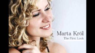 Marta Król - Like A Lover