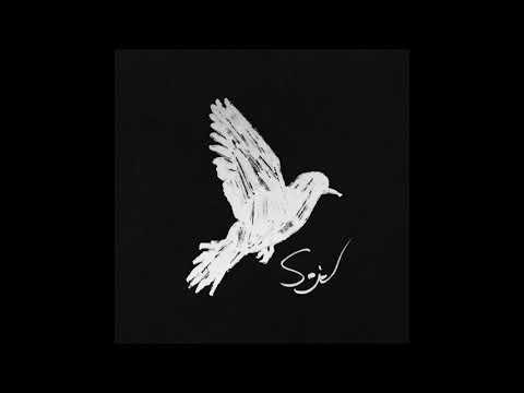 Sejd - Sejd [Full Album]