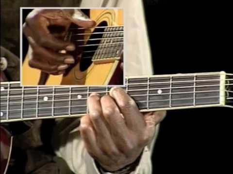 keb-mo-kind-hearted-woman-blues-keb-mo