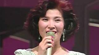 名曲です。 Great song! Love this! One of my favorites. 作詞:悠木圭...