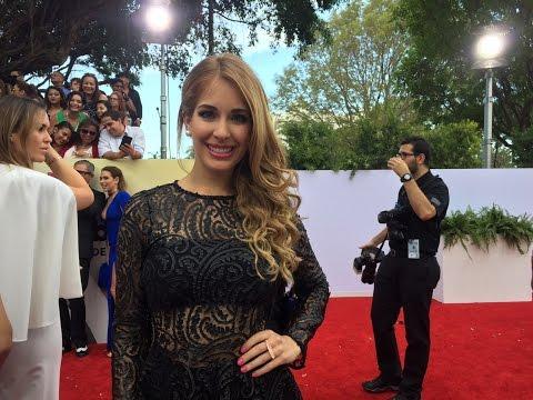 Carmen Aub revela el futuro que le depara a Rutila Casillas #ESDLC4