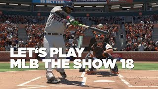 hrajte-s-nami-mlb-the-show-18