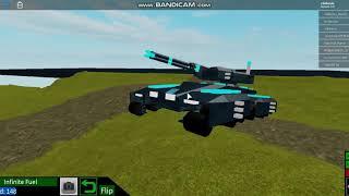 Roblox Plane Crazy Halo Scorpion Build
