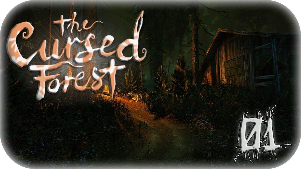 The Forest Deutsch Download