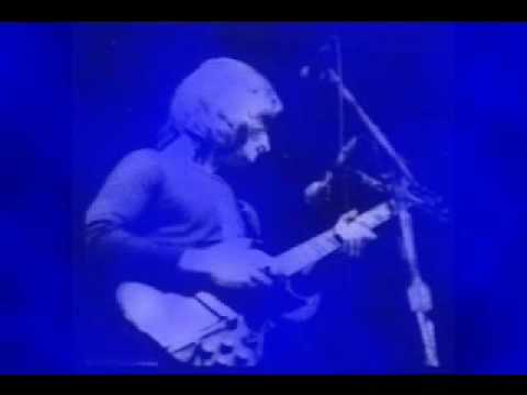 Badfinger - Timeless - Pete Ham lead guitar