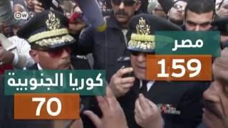 المشهد المحذوف من فيلم جمال عبد الناصر - E3lam.Org