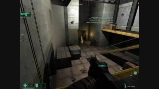 F.E.A.R Combat online gameplay