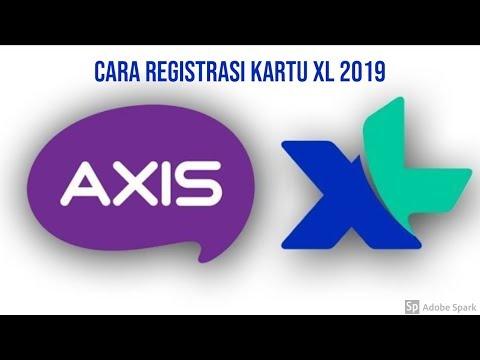 cara-registrasi-kartu-xl/axis-terbaru