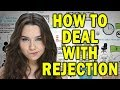 How To Overcome Rejection Reduce The Fear Of Getting Rejected mp3