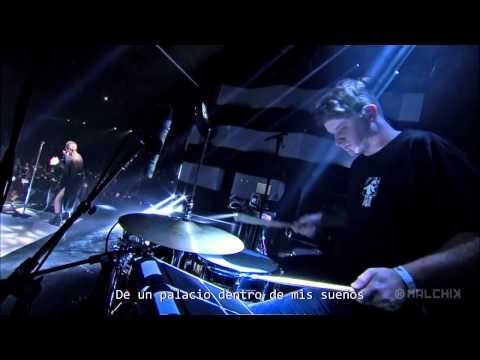 Lorde - Team (Live) [Sub Español]