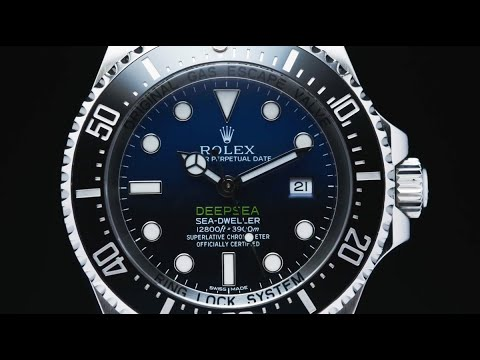 cheap for discount 8f01e 5b6ac Shop Certified Pre-Owned Rolex Watches for Father s Day   Bob s Watches