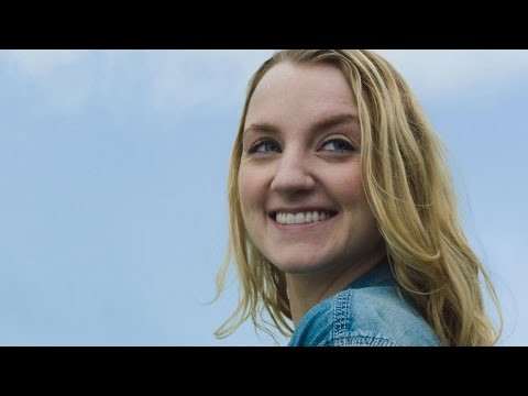 My Name Is Emily Official Trailer - Evanna Lynch, Michael Smiley