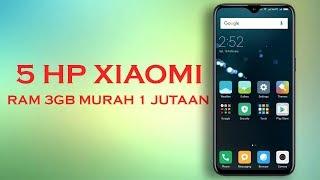 Xiaomi hadir dengan varian baru dengan harga mulai 1 jutaan di bawah 2 jutaan ram 3gban mari kita si.