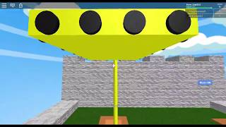 Luigi spielt Ep 1 | Mario Höhle Abenteuer | Roblox