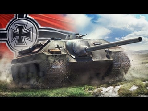 E 25 world of tanks будет ли танк скорпион г