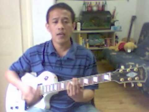Riribok toy biag ko ilocano song video with lyrics chords chordify.