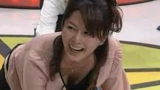 ご結婚されたNHKの杉浦友紀アナ。 彼女は同局のスポーツ番組、サタデー...