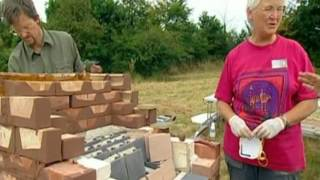 Time Team S08-E11 Canterbury