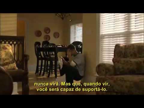Trailer Legendado De Prova De Fogo Youtube