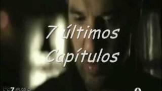 El Internado Trailer Séptima Temporada