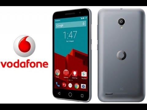 Обзор и мнение после года пользования Vodafone Smart Prime 6 (VF-895N). Советую купить.