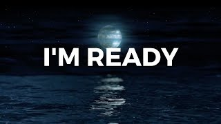 I M Ready Lyrics Sons of Zion.mp3