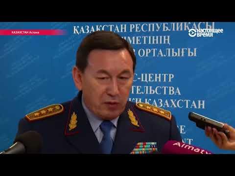 Работа Астана: вакансии, поиск работы, трудоустройство