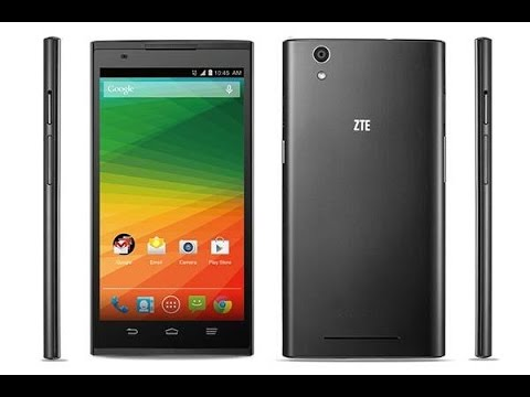 outright, local zte zmax review youtube optical viewfinder