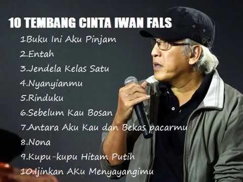 iwan-fals-10-top-hits