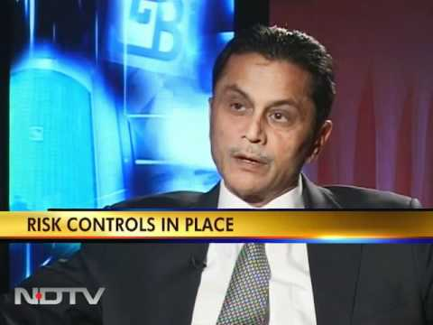 Power of One: CB Bhave