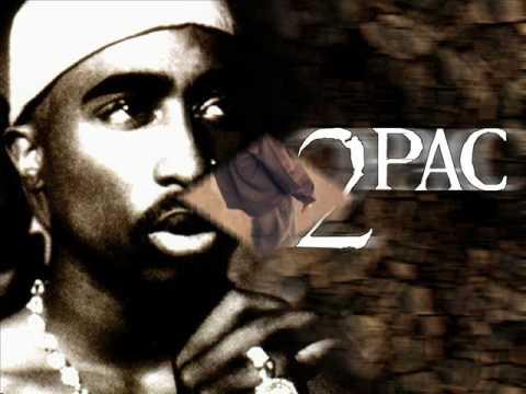 2Pac  Good Life ft Chuck Dirty & Kanye West Dj Fire RMX