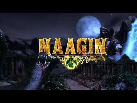Shivangi Death Ll Naagin 3 Ll