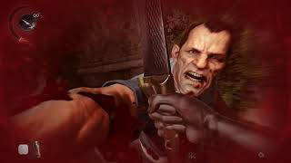 Dishonored  Death of the Outsider  First 25 minutes of gameplay | wobbly