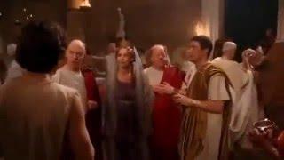 Фильм Империя Могущество Рима