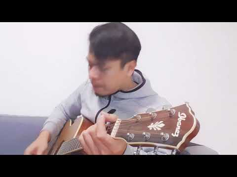 Download musik Element - Kupersembahkan Nirwana (Acoustic Cover) di ZingLagu.Com