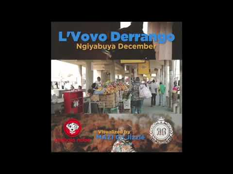 L'vovo ngiyabuya December video teaser (Dance Moves)