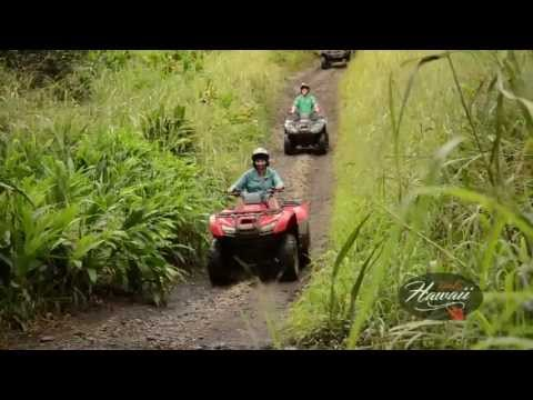 ride-the-rim-atv-adventure