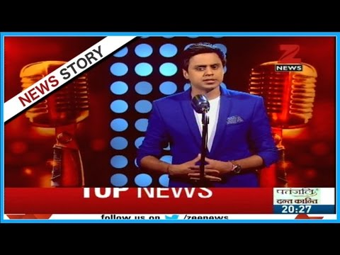 Fun Ki Baat | RJ Raunak and his adorable funny talks about various topics