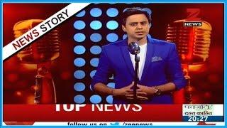 Fun Ki Baat | RJ Raunak and his adorable funny talks about various topics