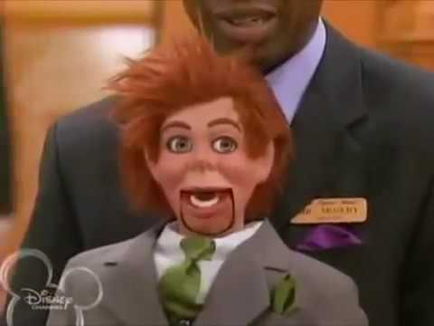 The Best of Mr Moseby Phill Lewis   Season 1
