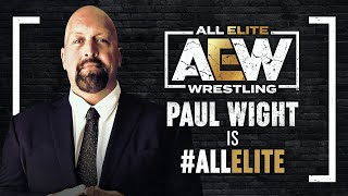 The Main Reason Why The Big Show Left WWE for AEW
