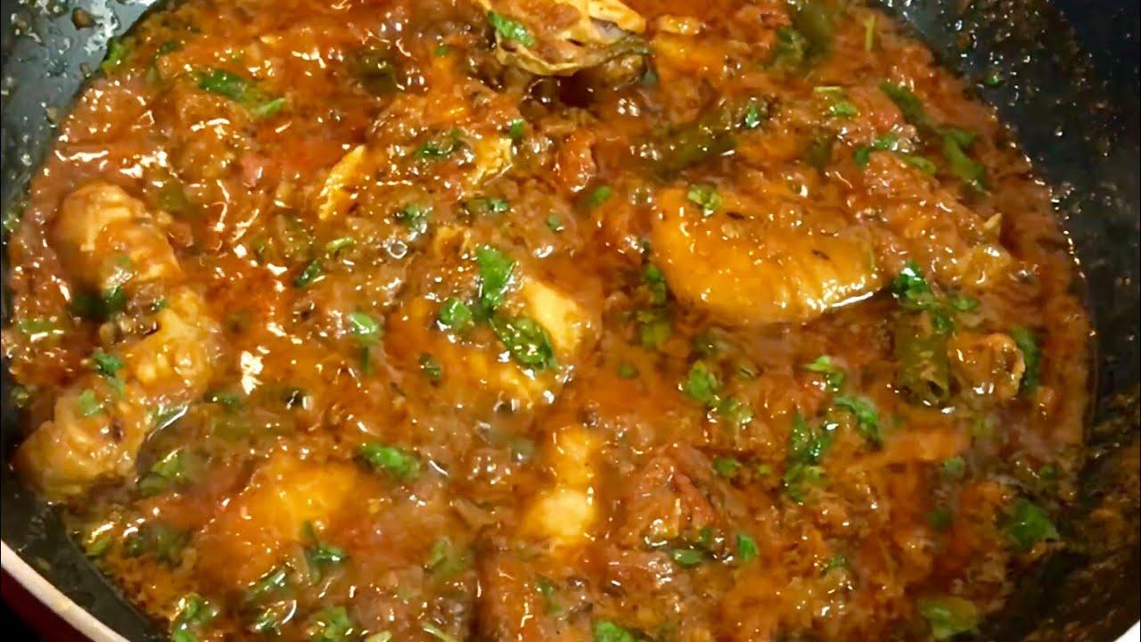 How to make Fish Curry at Home | Recipe in Hindi |मज़ेदार फिश करी बनाएं घर पर इस आसान रेसिपी से